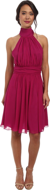 Alejandra Sky Women's Jenny Short Dress