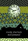 Inside Sherlock - Projet Bradbury, #25 par Jomunsi