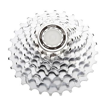 Zahnkranz Shimano Fahrradteile & -komponenten Kassetten, Zahnkränze & Ritzel Shimano Zahnkranz HG 30