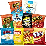 Frito-Lay Gluten Free Mix Variety Pack, 40 Count For Sale