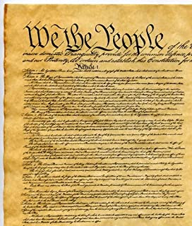 Amazon.com: Declaration of Independence: Home & Kitchen