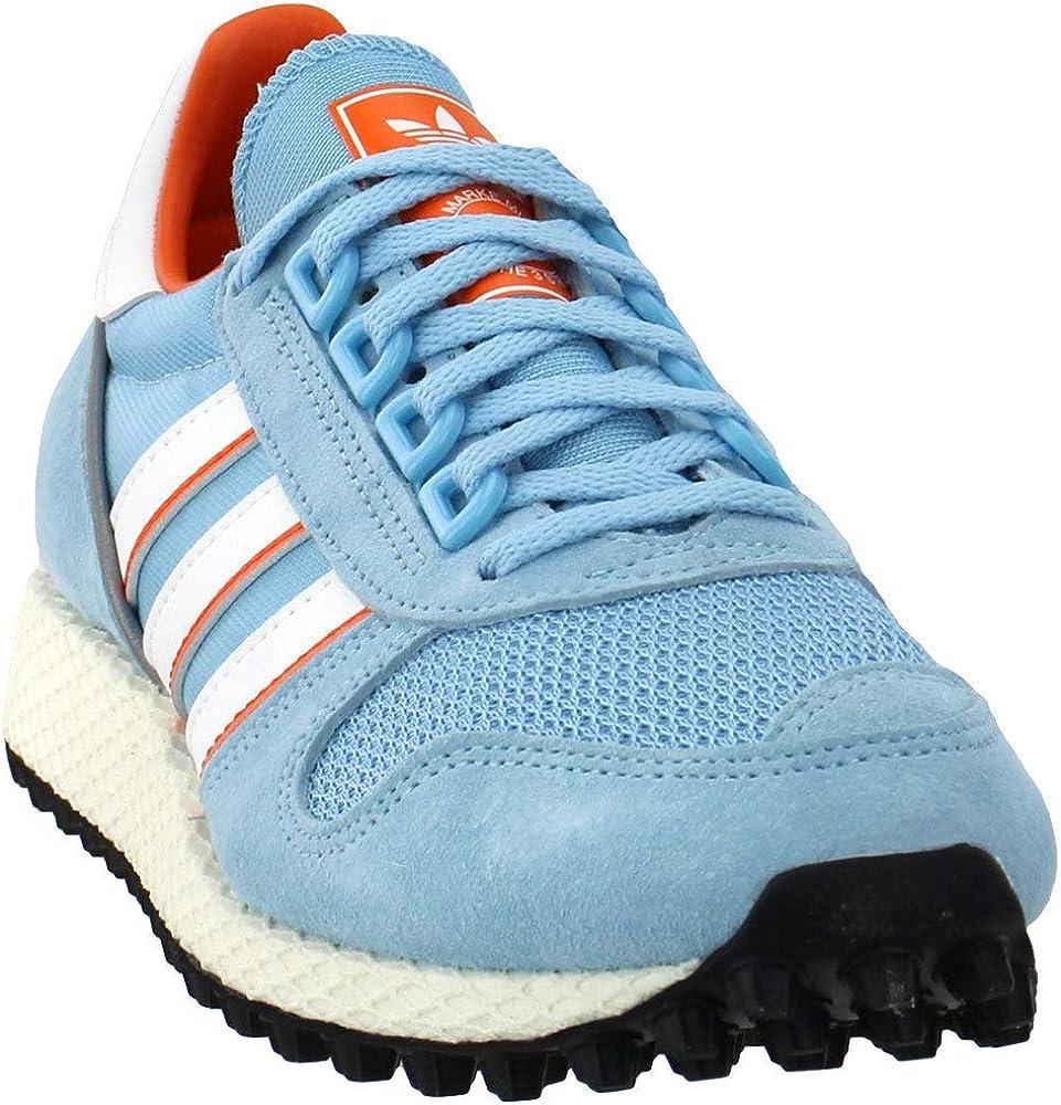 adidas sneakers spezial