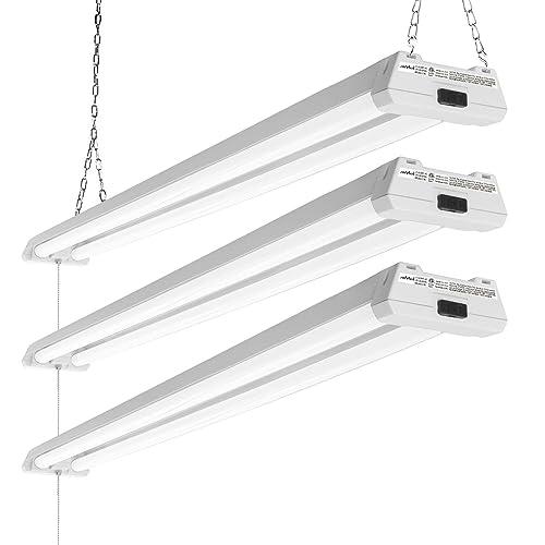 Fluorescent Light Fixture Covers Replacement Amazon Com