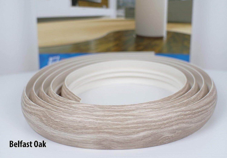 Flexible Flooring Profile 3M and 6M Transition Strip Floor