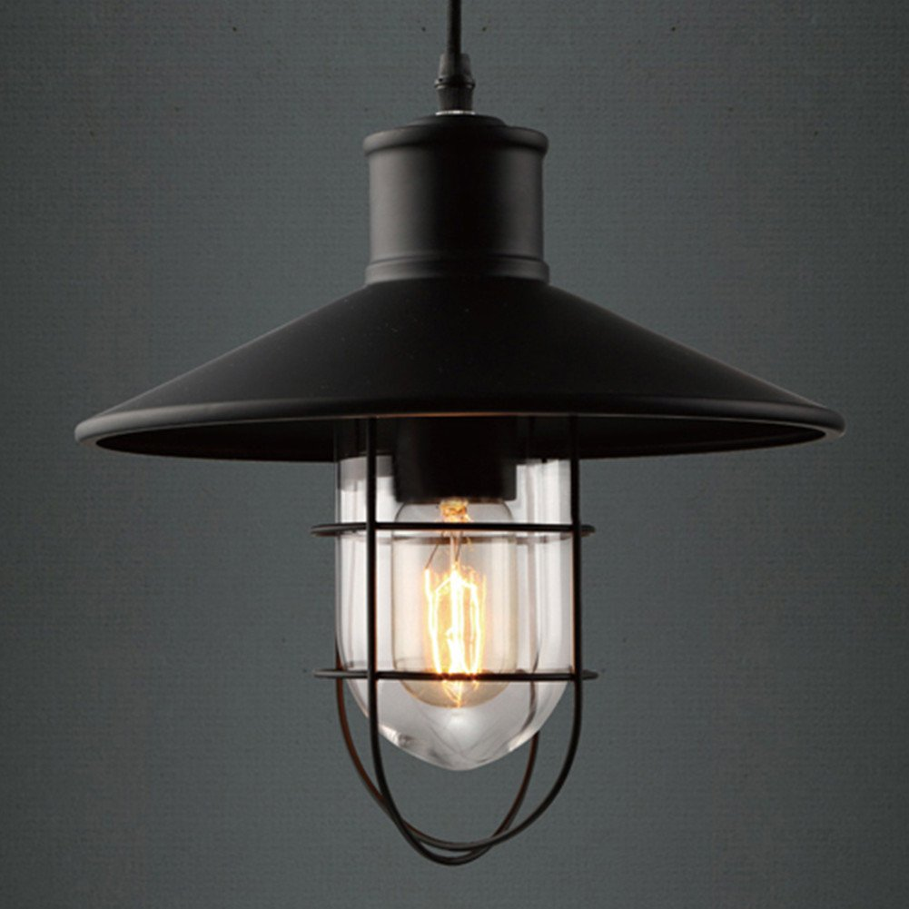 steng pendent from architonic by product b light lights licht lighting general pendant tubolare en