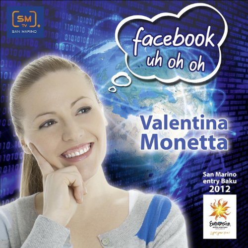 facebook uh oh oh valentina monetta mp3 downloads. Black Bedroom Furniture Sets. Home Design Ideas