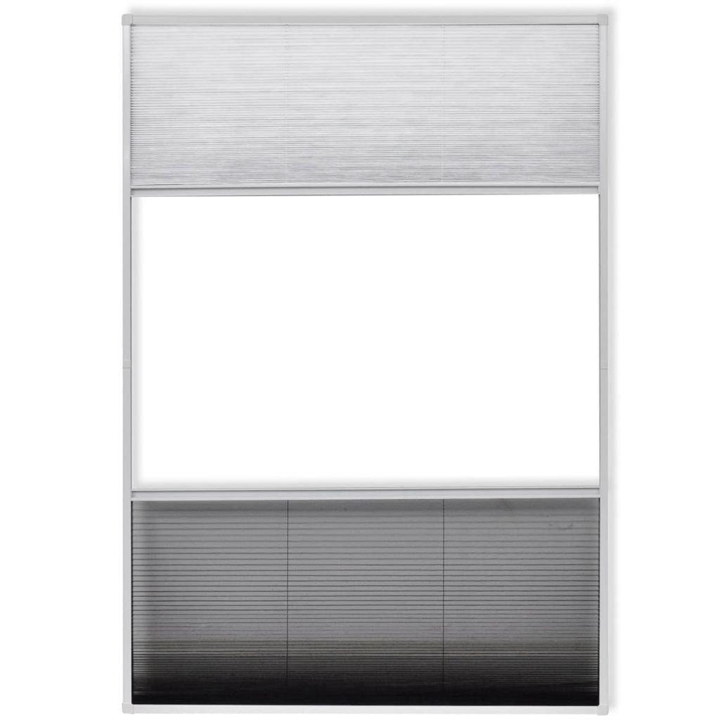 weitere L/ängen und Farben w/ählbar Aluminium Fensterbank in Wei/ß Zuschnitt nach Ma/ß L/änge 2000 mm Ausladung 150 mm