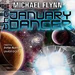 The January Dancer | Michael Flynn