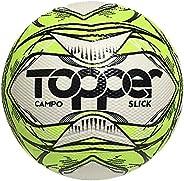 BOLA CAMPO TOPPER SLICK 5161164