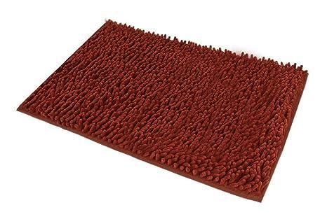 PetCee suave absorbente Felpudo Alfombrilla de perro cama mat perro de mascota Perro cojín perro alfombra