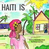 img - for Haiti Is book / textbook / text book