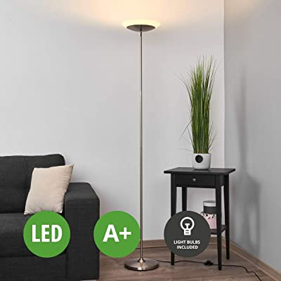 LED Lampadaire\