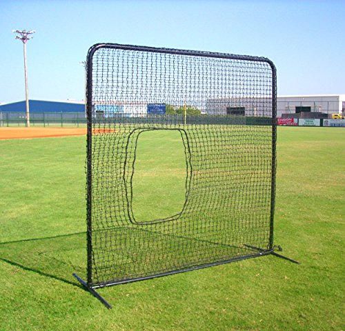 Select 7×7 42 Softball Net ONLY – Frame Sold Separately