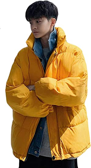 REHOODNメンズ ダウンジャケット 大きいサイズ 中綿ダウン 秋 冬 アウトドア メンズ 中綿コート ジャケット 防寒 防風 デニム コート メンズ アウター レイヤード フェイク