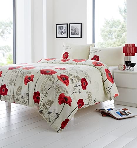 Matrimonio Bed Cover : Chara network carline duvet cover with pillowcases matching with