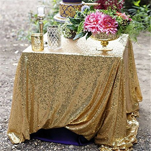 TRLYC 72 72 Inch Tablecloth Thanksgiving