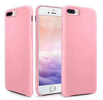 coque douce iphone 8