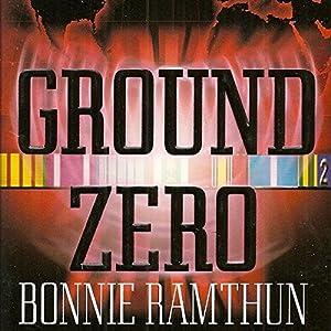 Ground Zero Audiobook
