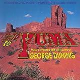3:10 to Yuma (The Original Film Score to Delmer Daves' Classic Western)