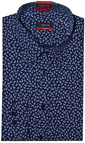Eterna Men's Shirt, 87, 89/19 (DE)