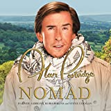 Alan Partridge: Nomad (audio edition)