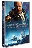 Master and commander : de l'autre cote du monde [Edizione: Francia]