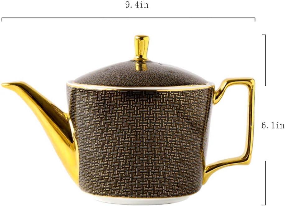 Cafetera, Rejilla clásica, Porcelana China, Mano Manual, Olla ...