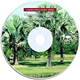 Ornamental Palm Diseases and Disorders 9780890543153