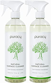 Puracy All-Purpose Cleaner