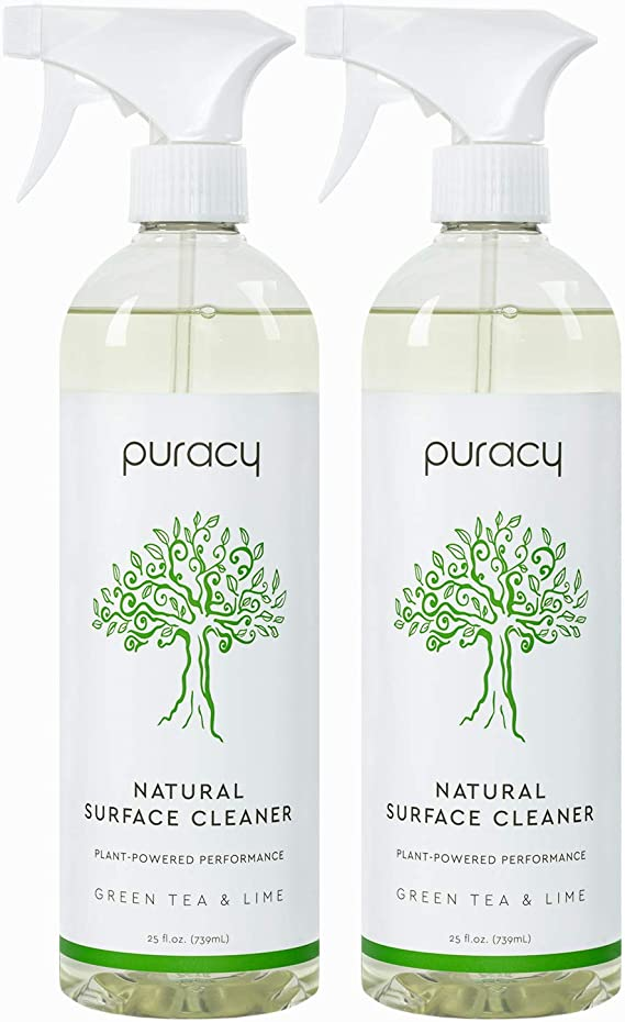 Puracy All Purpose Cleaner