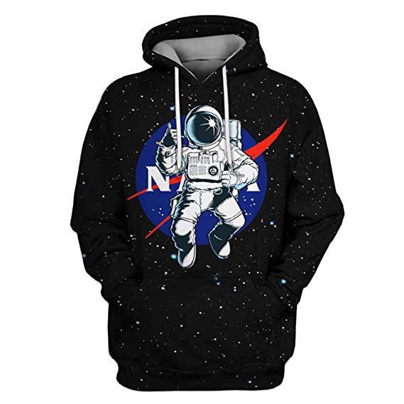 Amazon.com: PLstar Cosmos Firefighters 3D Camisas de ...