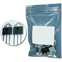 Pack of 10 IXYH40N120B3D1 IGBT Transistors