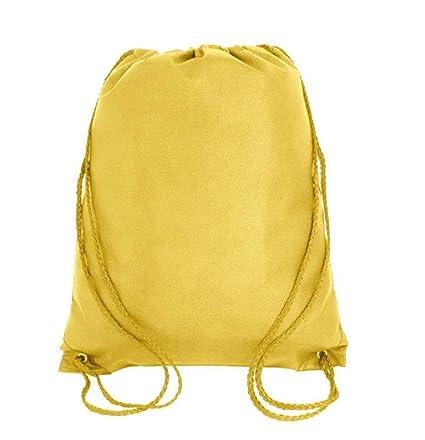 Amazon com: Yellow (Pack of 50) - Best Deal! Multipurpose