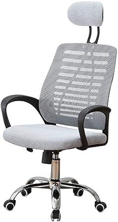 Ordinateur Chaises de Bureau Chaises de Bureau orientables à