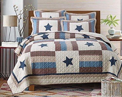 Euro Style Euro Comforter - 1