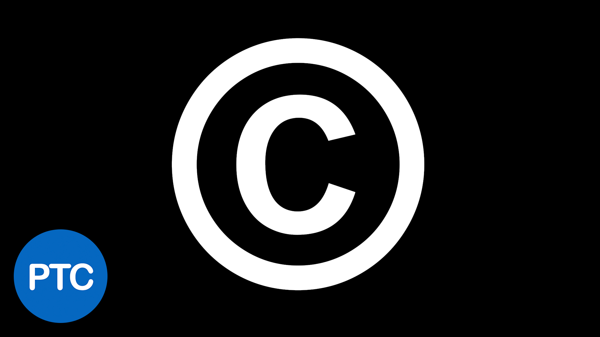 How To Embed Your Copyright Information Into Your