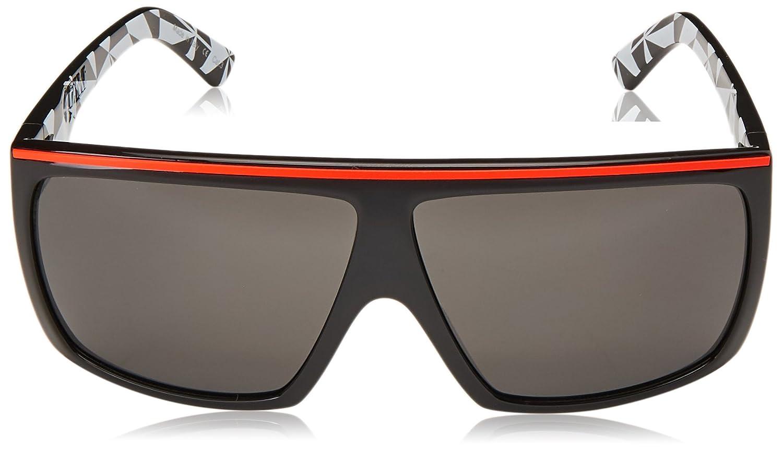 Dragon Alliance Fame Sunglasses