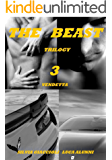 The Beast trilogy 3. Vendetta