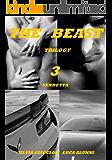 The Beast trilogy 3. Vendetta