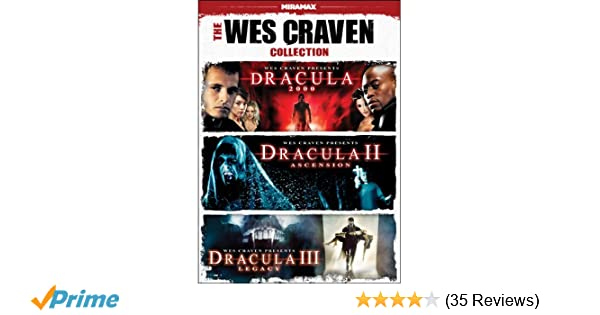 Dracula 2 hindi dubbed movies