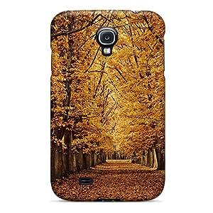 Protective JackieAchar TKbOFGu3073JiTne Phone Case Cover For Galaxy S4
