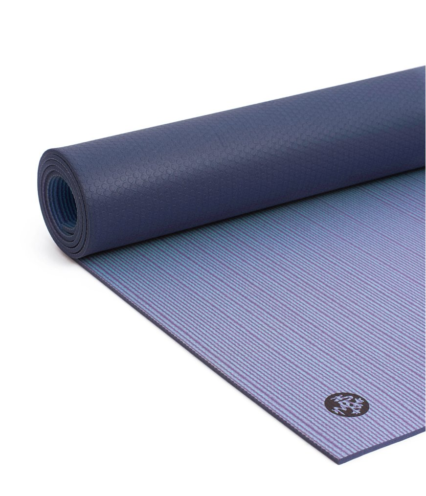 Manduka pro85-transcend Pro Yoga & Pilates Mat: Amazon.es ...