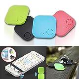 Toksam Car Phone GPS Tracker Kids Pets Wallet