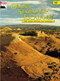 Grand Staircase-Escalante, Joyce Badgley Hunsaker, 088714246X