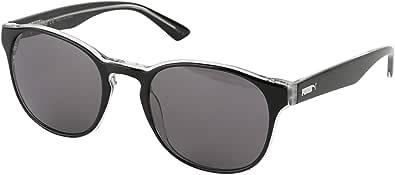نظارة شمسية باطار واي فرير للجنسين من بوما - Pu0151S