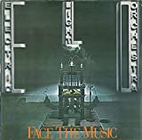 Electric Light Orchestra: Face The Music [Vinyl]