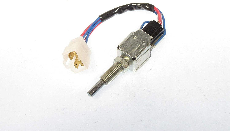 EPC Brake Light Switch Fits Toyota Carina /& Corolla SL152