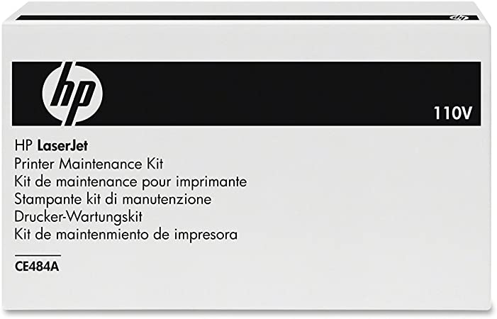 Yoton 1 X JP Import fuser film for HP 3525 CP4005 CP4025 CP4525 4540 M500 M570 M551 4700 4730 RM1-3131-Film CE484A-Film CE246A-Film