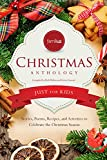 img - for The Familius Christmas Anthology: Just for Kids book / textbook / text book