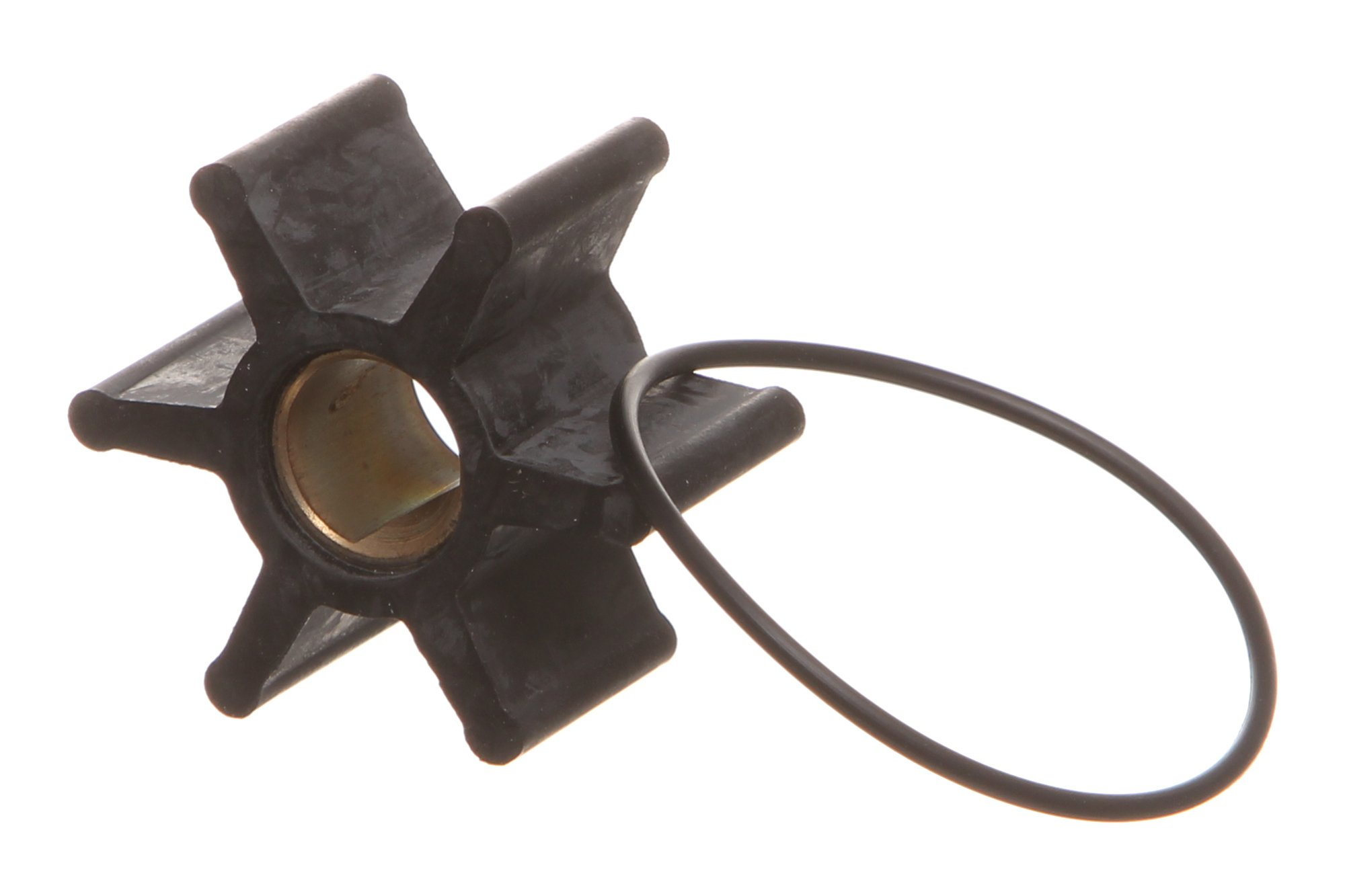 Replacement Kits Sherwood 08000K Impeller with O-Ring